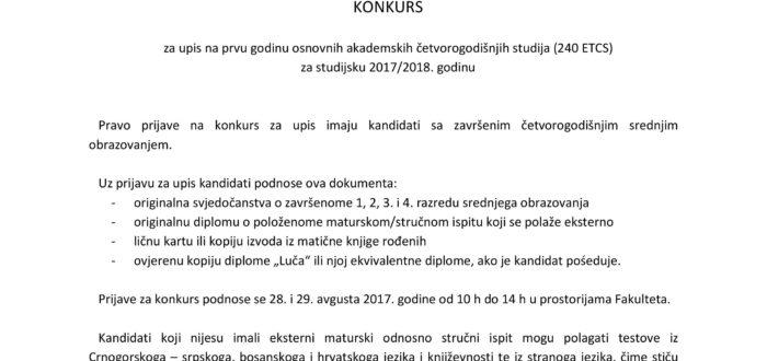 KONKURS 2017.-page-001