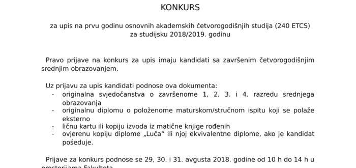 KONKURS 2018. avgust-1